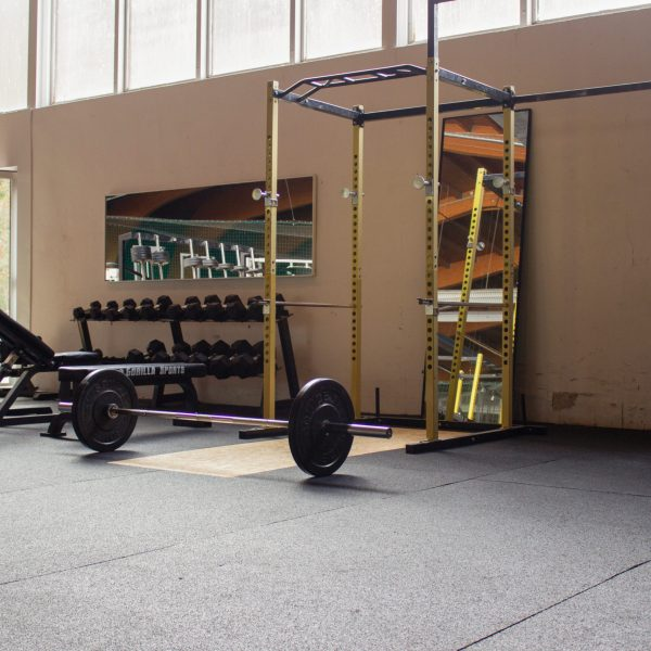 weightlifting1